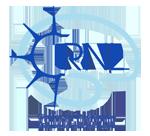 Logo_CRNL_2014.png