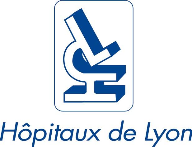 Logo_HCL_pantone_661_JPEG_PC_1.jpg